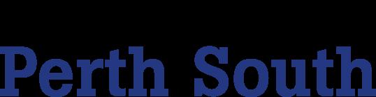 Township of Perth South Logo